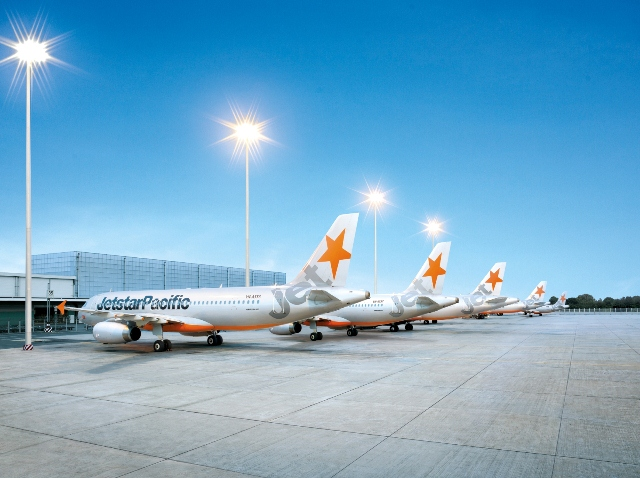 Airbus-A320-Jetstar-Pacific