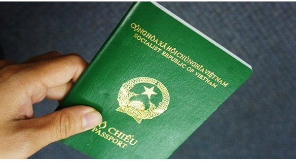 viet-nam-passport