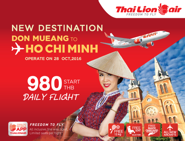 ve-may-bay-sai-gon-bangkok-thai-lion-air